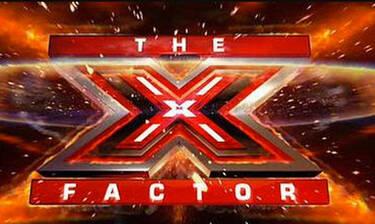 Πρώην παίκτης του ελληνικού X Factor θετικός στον ΗΙV - H ανακοίνωσή του!
