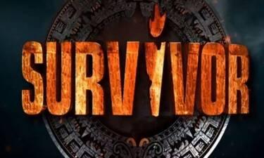 Χωρισμός - βόμβα για παίκτη του Survivor: Τίτλοι τέλους στη σχέση τους μετά από 4 χρόνια γάμου