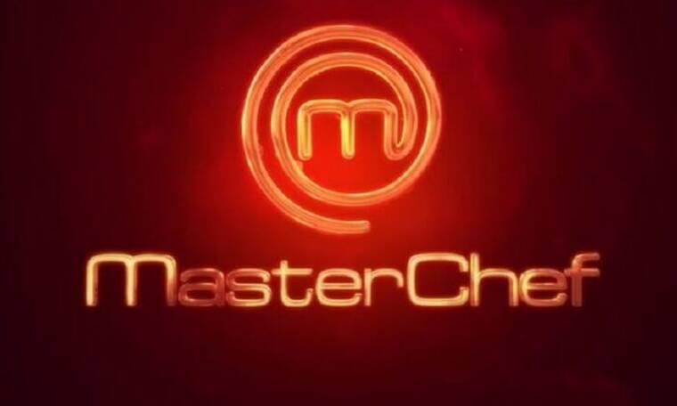 MasterChef: Αυτός είναι ο άνθρωπος που κρύβεται πίσω από τα mystery boxes