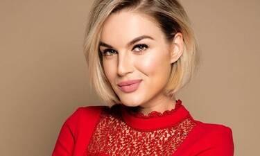 Ντένια Αγαλιανού: Το κορίτσι του Next Top Model πρωταγωνιστεί στο Netflix - Πάθαμε πλάκα! (Photos)