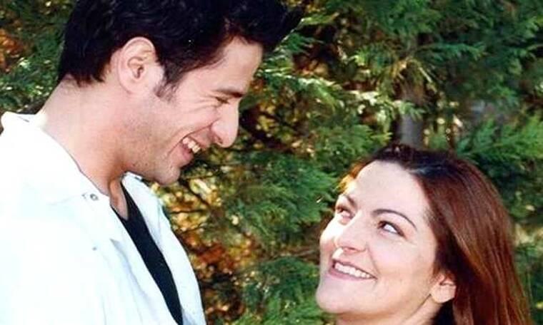 Είσαι στο ταίρι μου: Ο Νίκος και η Βίκυ εγκλωβίζονται σε ένα ασανσέρ