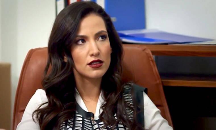 Elif: Η Αρζού θα σκοτώσει τον Γιουσούφ μέσα στο νοσοκομείο;