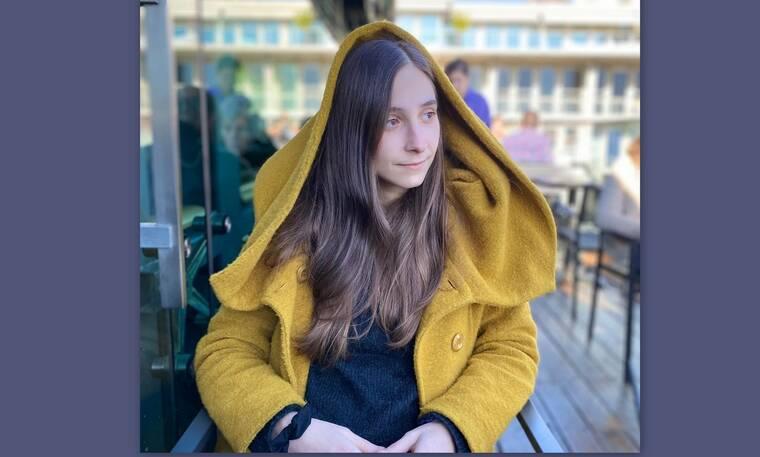 Φωτεινή Αθερίδου: Η πρώτη βόλτα με τον γιο της μετά την καραντίνα! Θα λιώσετε με τις φωτό