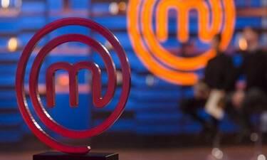 MasterChef: Ανατροπή στον τελικό! Πότε θα γυριστεί και τι αποφάσισαν για την προβολή του; (photos)