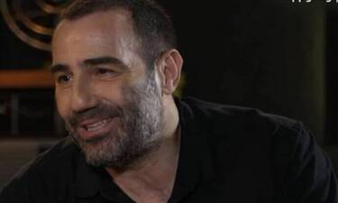 Ράδιο Αρβύλα: Μπελάδες για τον Αντώνη Κανάκη - Ποιος ετοιμάζεται να του κάνει μήνυση; (Video)