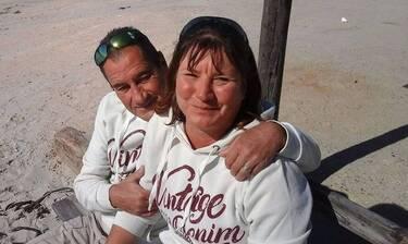 Σοκ: Έφτιαξαν την δική τους μπύρα λόγω καραντίνας - Πέθαναν από δηλητηρίαση
