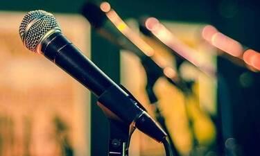 Θρήνος στην παγκόσμια μουσική σκηνή! Έφυγε από τη ζωή θρυλικός ροκ σταρ