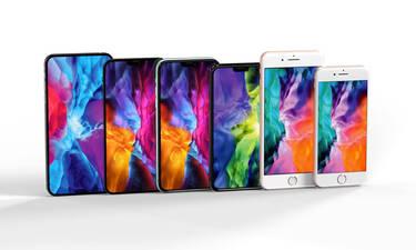 Έχετε iPhone ή iPad; ΠΡΟΣΟΧΗ! Αυτό το μήνυμα μπλοκάρει τις συσκευές σας (video)