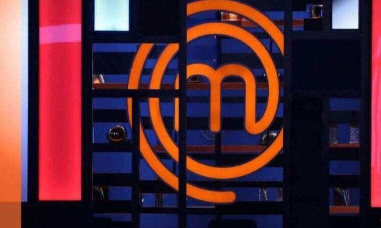 MasterChef Spoiler: Αυτός είναι ο επόμενος παίκτης που αποχωρεί από το ριάλιτι (Video & Photos)
