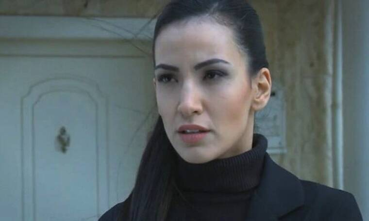 Elif: ΣΟΚ! Πυροβολούν την Αρζού και ζητά βοήθεια από τον Ουμίτ!