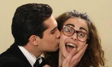 Μαρία η άσχημη: Ο Ηρακλής ετοιμάζει μια ρομαντική έκπληξη στην Καίτη