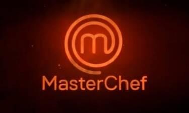 MasterChef: Ανατροπές και σχέδια στο reality show – Φαβορί, outsiders και η μεγάλη μάχη