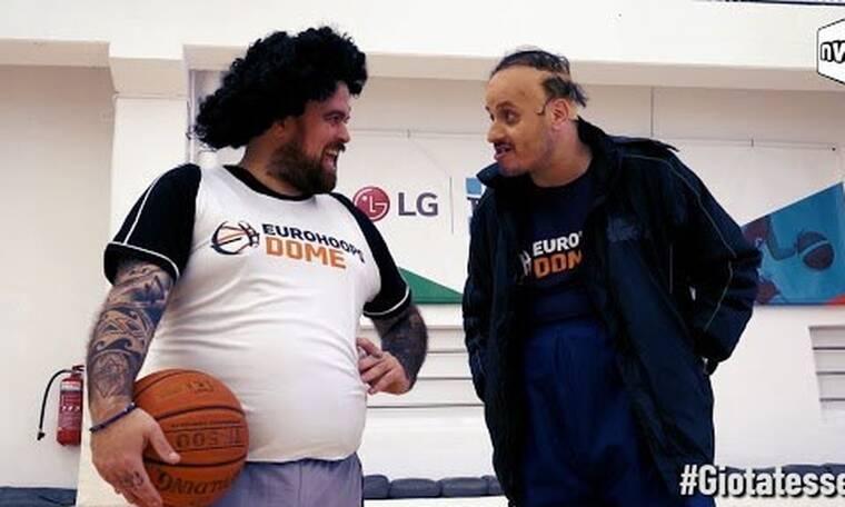 Γιατί δε δουλεύουν μαζί πλέον οι πρωταγωνιστές του ελληνικού ίντερνετ;