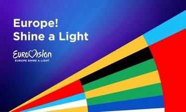 Eurovision 2020: Δείτε εδώ τον Α' Ημιτελικό του Europe Shine a Light! (video+photos)