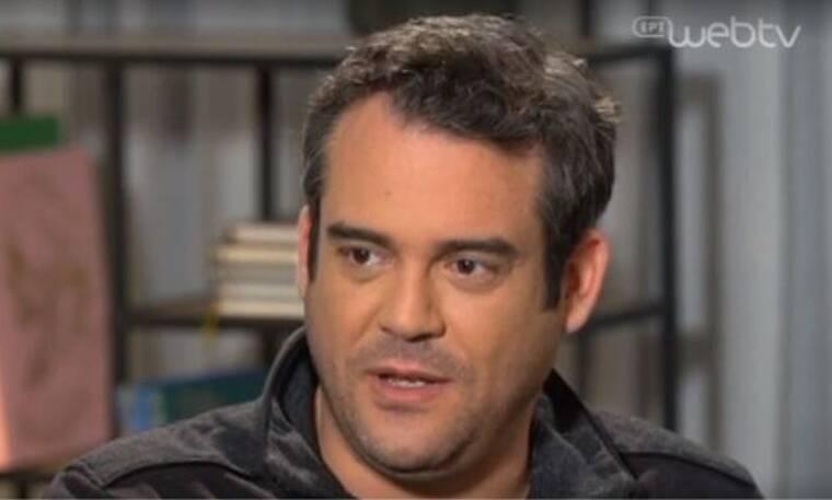 Πυγμαλίων Δαδακαρίδης: Αποκαλύπτει γιατί δεν έχει κάνει ακόμη οικογένεια (Video)