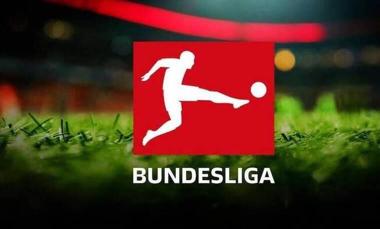 Τι θα συμβεί στις εννέα τελευταίες αγωνιστικές της Bundesliga;