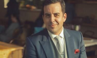 Ο Τάκης Γιαννέτος προωθεί την Ελλάδα μέσα από ένα βίντεο