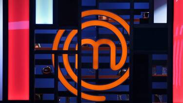 MasterChef: Πρώην παίκτης του ριάλιτι άφησε τις κουζίνες και εργάζεται στο Netflix