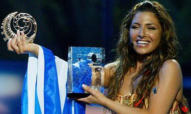 Eurovision 2020: Με απουσία Παπαρίζου το Europe Shine a Light