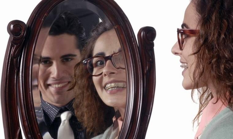 Μαρία η άσχημη: Άπραγη κι έξαλλη η Σοφία επιστρέφει στην εταιρεία