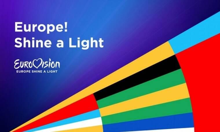 Eurovision 2020: Απόψε η μεγάλη βραδιά! Μάθετε πρώτοι όσα θα δούμε στο Europe Shine a Light!