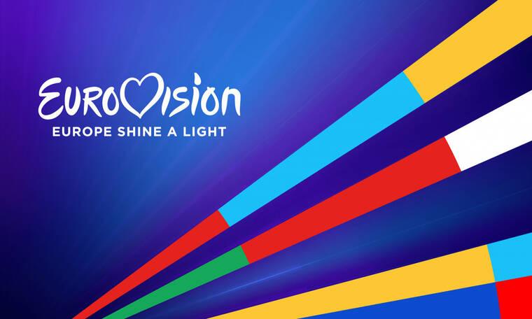 Eurovision 2020: Δείτε εδώ τον B' Ημιτελικό του Europe Shine a Light! (Photos-Video)