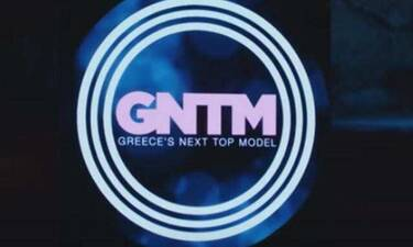 GNTM: Η ανατροπή! Είναι επίσημο! Με άντρες και γυναίκες ο νέος κύκλος του ριάλιτι!