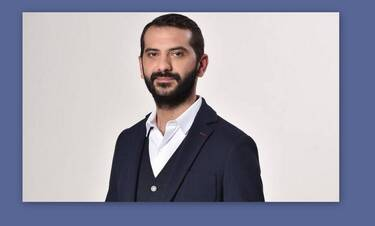 Λεωνίδας Κουτσόπουλος: Απίστευτο! Ζήτησε παραπάνω ύψος στην ταυτότητά του και... το λέει ο ίδιος!