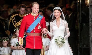 William - Kate Middleton: Αυτό είναι το διαμέρισμά τους στο παλάτι του Kensington (pics & videos)