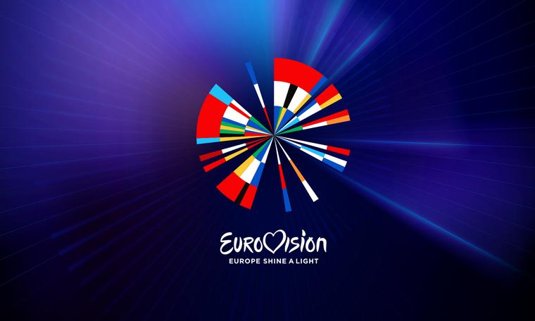Eurovision 2020:Δες πώς μπορείς να ψηφίσεις το αγαπημένο σου τραγούδι!