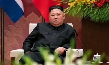 Θρίλερ στη Βόρεια Κορέα: Νεκρός ο Κιμ; - Η κίνηση που δείχνει πώς κάτι συμβαίνει