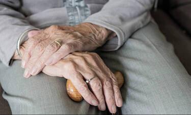 Πώς θα φορολογηθούν 70.000 συνταξιούχοι για αναδρομικά ποσά που εισέπραξαν το 2013