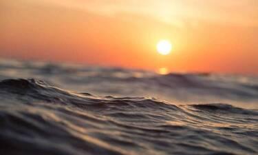 Κρήτη: Είδαν αυτό στην παραλία και «πάγωσαν» - Συναγερμός στο Λιμενικό