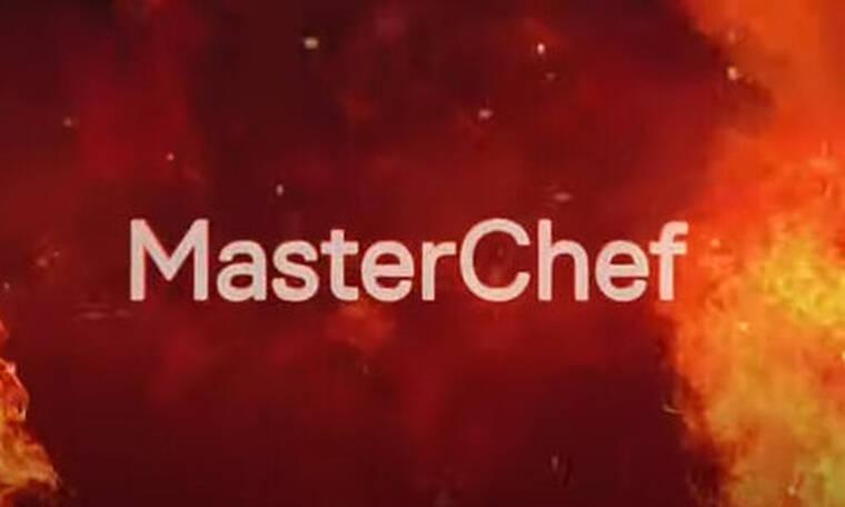 MasterChef: Ο καβγάς που δεν έδειξαν οι κάμερες και η αποκάλυψη της Μαριάννας (Video)