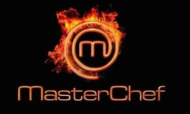 MasterChef: Αυτός ο παίκτης αποχώρησε από το ριάλιτι μαγειρικής (Photos)