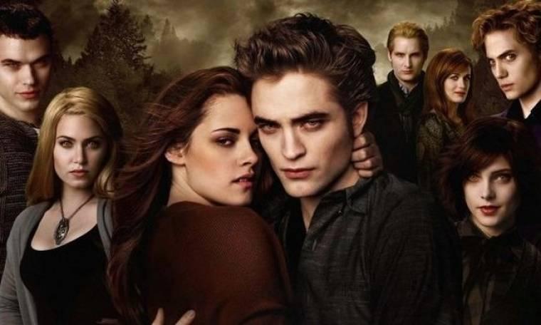 Σοκ στο Χόλιγουντ! Βρέθηκε νεκρός πρωταγωνιστής του Twilight, στο διαμέρισμά του μαζί με τη φίλη του