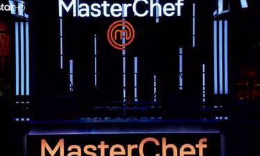 MasterChef: Νέο ειδύλλιο στο ριάλιτι μαγειρικής; «Ήταν μίσος στην αρχή αλλά μετά άλλαξε»