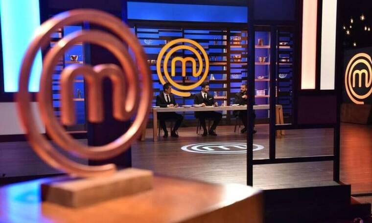 Masterchef τελικός: Το spoiler της χρονιάς – Αυτός είναι ο μεγάλος νικητής! (Photos & Video)
