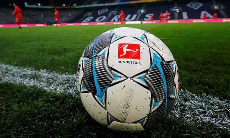 Bundesliga: Όλα τα σενάρια για τίτλο και Champions League