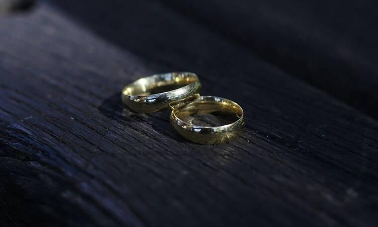 Τρίτο πρόσωπο η αιτία διαζυγίου διάσημου ζευγαριού μετά από δέκα χρόνια γάμου! (photos)