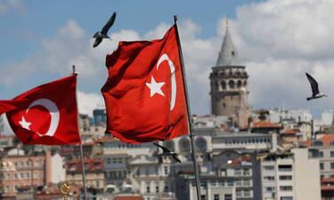Νέα τουρκική πρόκληση: Αβάσιμες και ανόητες οι δηλώσεις της Ελλάδας