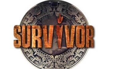Survivor: Πρώην παίκτρια κάνει μια ανατριχιαστική αποκάλυψη: «Δεν καταλάβαμε αν φάγαμε σκύλο ή γάτα»