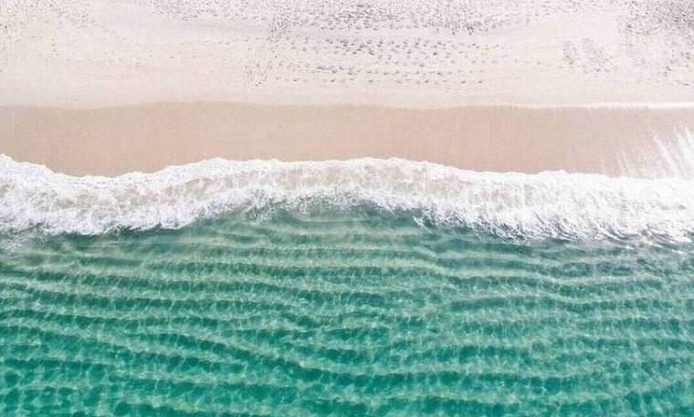 Θρίλερ: Εντοπίστηκε σορός σε παραλία  - Στο σημείο είχε εξαφανιστεί πασίγνωστος αθλητής (pics)
