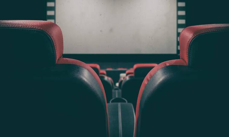 Οι 20 πιο κερδοφόρες ταινίες όλων των εποχών (photos)