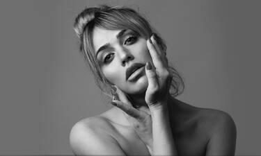 Κόνι Μεταξά: Το νέο της τραγούδι είναι πιο hot απ' όσο φαντάζεσαι (video)
