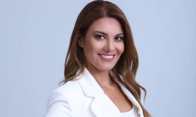Φαίη Μαυραγάνη: Η ανακοίνωση του Open για την ανανέωση της συνεργασίας