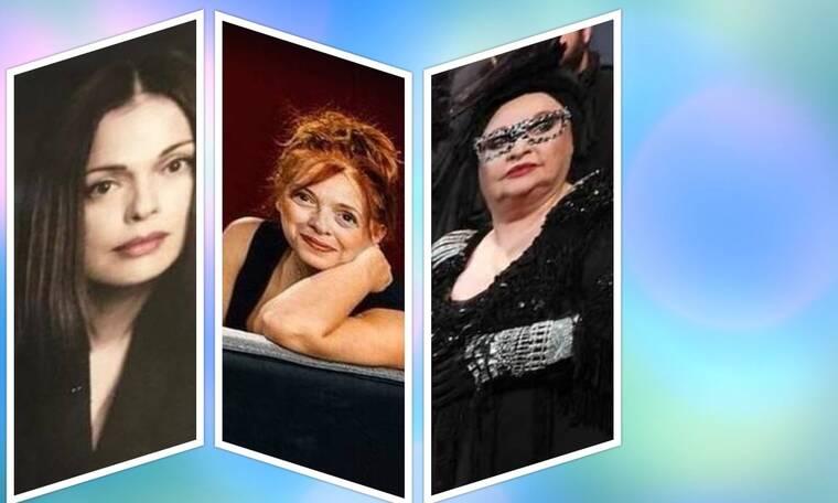 Alpha: Παπακωνσταντίνου - Ράντου - Λαμπρόγιαννη μαζί σε νέα κωμική σειρά;
