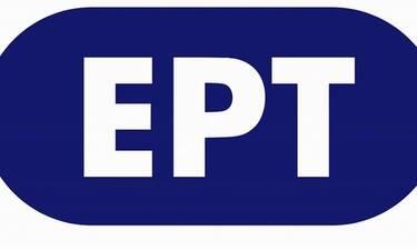 ΕΡΤ: Η δημόσια τηλεόραση περνάει στην αντεπίθεση στο επίπεδο της ψυχαγωγίας