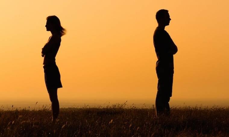 Χωρισμός «βόμβα» για ζευγάρι της ελληνικής showbiz - Διαζύγιο μετά από 10 χρόνια γάμου! (Photos)