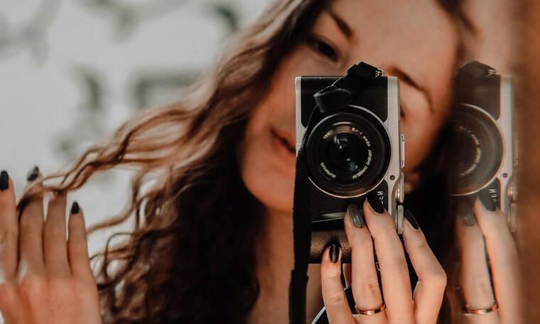 5 φωτογραφίες που οι άντρες δεν θέλουν να βλέπουν στο προφίλ σου στο Instagram